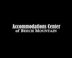 Accommodation Center