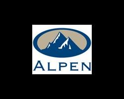 Alpen Realty