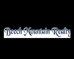 Beech Mountain Realty
