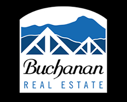 Buchanan Real Estate