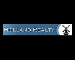 Holland Realty
