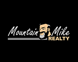 Mountain Mike Realty